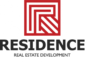 Jobs and Careers at Residence Egypt Egypt