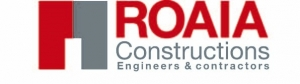 Jobs and Careers at Roaia Egypt