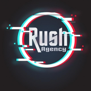 Jobs and Careers at Rush Advertising Agency Egypt