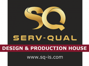 Jobs and Careers at SERV-QUAL Egypt