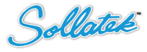 Jobs and Careers at SOLLATEK GLOBAL MANUFACTURING Egypt