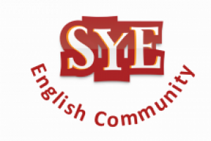 Jobs and Careers at SYE English Community Egypt