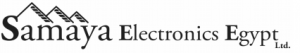 Jobs and Careers at Samaya Electronics Egypt LTD Egypt