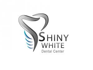 Jobs and Careers at Shiny White Dental Center  Egypt