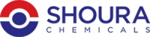 Jobs and Careers at Shoura Chemicals  Egypt