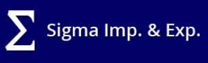 Jobs and Careers at Sigma for Imp & Exp & Opera hearing Solutions Egypt