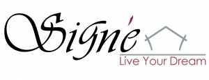 Jobs and Careers at Signe for Trade and Furniture Egypt