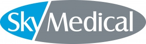Jobs and Careers at Sky Medical for Medical Devices Egypt