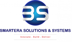 Jobs and Careers at Smartera 3S  Egypt