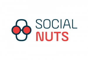 Jobs and Careers at Social Nuts Egypt