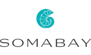 Jobs and Careers at Somabay Egypt