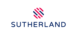 Jobs and Careers at Sutherland Egypt