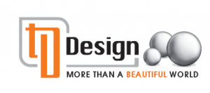 Jobs and Careers at T&D Design Egypt