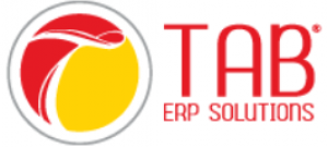 Jobs and Careers at TAB ERP Solutions Egypt