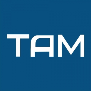 Jobs and Careers at TAM Egypt
