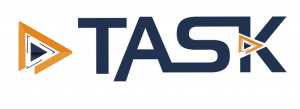 Jobs and Careers at TASK Egypt