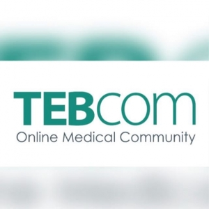 Jobs and Careers at TEBCOM Egypt