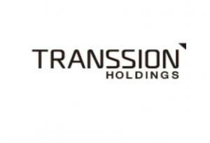 Jobs and Careers at TRANSSION HOLDINGS Egypt