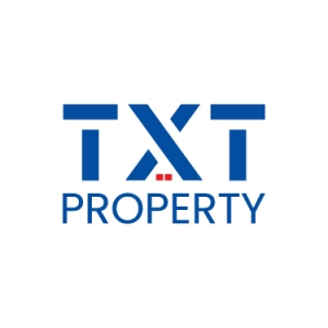 Jobs and Careers at TXT PROPERTY Egypt