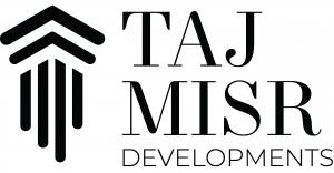 Jobs and Careers at Taj Misr Developments  Egypt