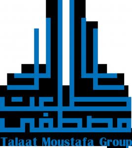 Jobs and Careers at Talaat Moustafa Group Egypt
