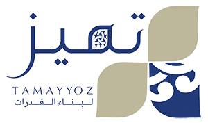 Jobs and Careers at Tamayouz Development and Training Company Egypt