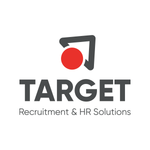 Jobs and Careers at Target Recruitment  & HR Solutions  Egypt