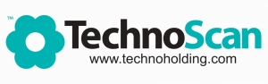 Jobs and Careers at TechnoScan Egypt