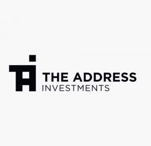 Jobs and Careers at The Address Investments for Real Estate Consultancy Egypt