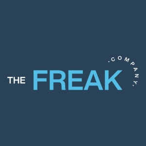 Jobs and Careers at The Freak Company Egypt