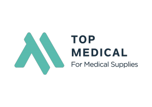 Jobs and Careers at Top Medical Egypt