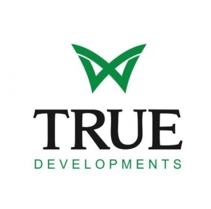 Jobs and Careers at True Developments Egypt