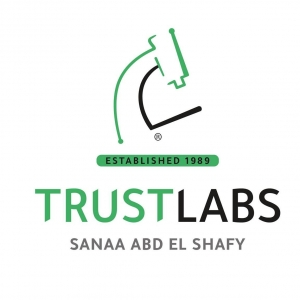 Jobs and Careers at Trust Lab Egypt