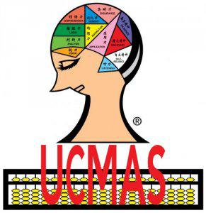 Jobs and Careers at UCMAS Academy Egypt