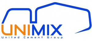 Jobs and Careers at Unimix Egypt for Readymix concrete Egypt