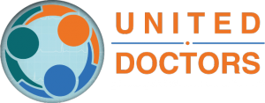 Jobs and Careers at United Doctors Egypt