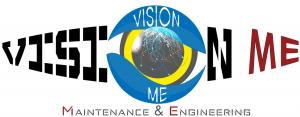 Jobs and Careers at Vision Digital Engineering LLC Egypt