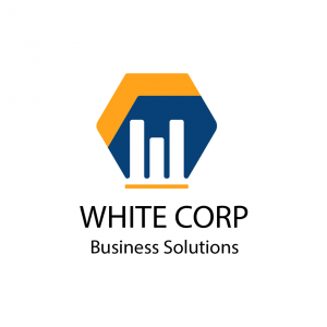 Jobs and Careers at White Corp. Egypt