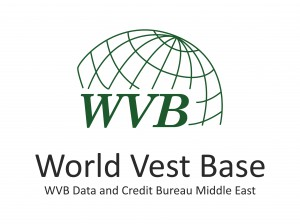 Jobs and Careers at World Vest Base (WVB ) Egypt