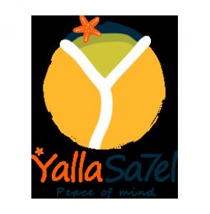Jobs and Careers at YallaSa7el Egypt