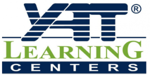 Jobs and Careers at Yat Learning Centers Egypt