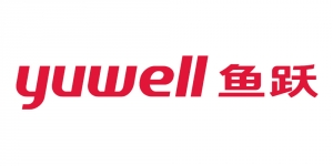 Jobs and Careers at Yuwell Medical Egypt