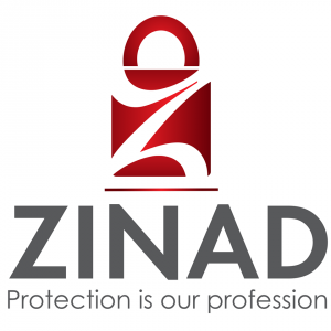 Jobs and Careers at ZINAD IT Egypt