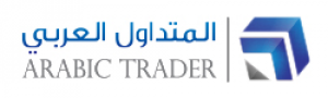 Jobs and Careers at Arabic Trader Egypt