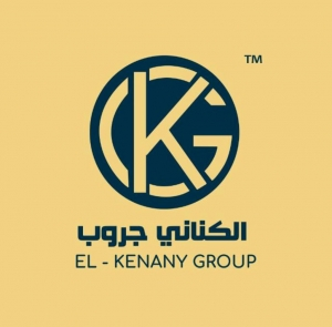 Jobs and Careers at Elkenany Group Egypt
