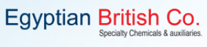 Jobs and Careers at Egyptian British Co. Egypt