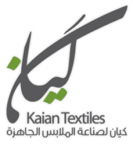 Jobs and Careers at kaian textiles Egypt
