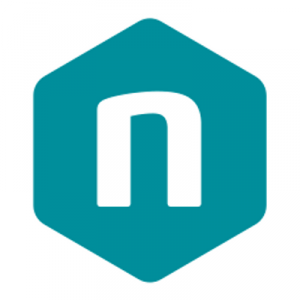 Jobs and Careers at nilecode Egypt