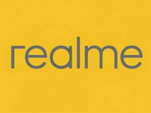 Jobs and Careers at realme Egypt