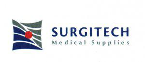 Jobs and Careers at Surgitech  Egypt